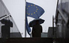 ЕК рекомендовала странам ЕС самим помочь пострадавшим от роста цен на газ гражданам