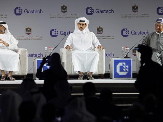 ОПЕК не будет препятствовать взлету цен на нефть