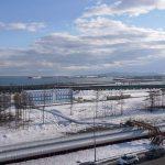 Один из крупнейших в России ГОКов построят в Хабаровском крае