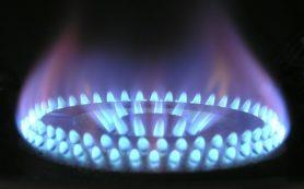 Счетная палата рассказала, от чего будут зависеть цены на нефть
