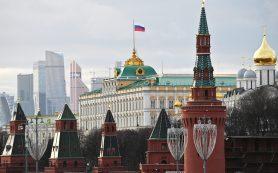 Путин: Россия может выйти на рекордный рост ВВП по итогам 2021 года