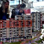 Трутнев рассказал о механизмах снижения цен на жилье