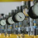 Песков заявил об отсутствии политаспектов в вопросе поставок газа в Молдавию