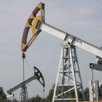 """""""Газпром"""" может нарастить поставки газа Европе после одобрения Nord Stream 2"""