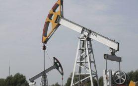 «Газпром» может нарастить поставки газа Европе после одобрения Nord Stream 2