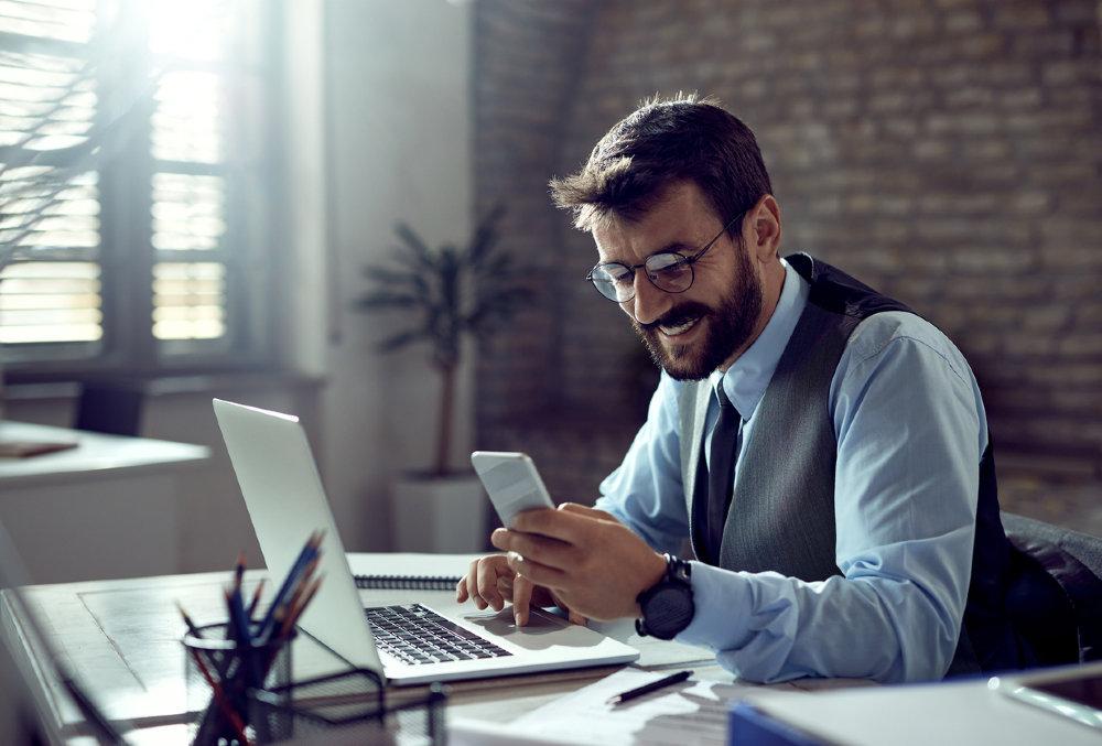 Эксперт рассказал о возможностях бизнеса получить льготный кредит